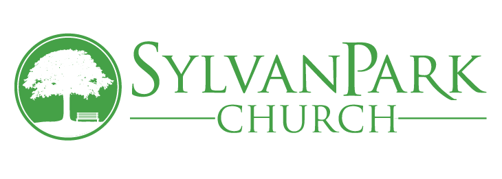 Sylvan Park Church